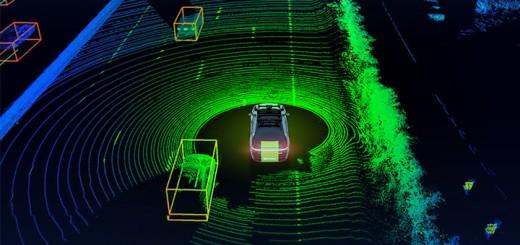hdr-lidar-sensor-nvidia-drive