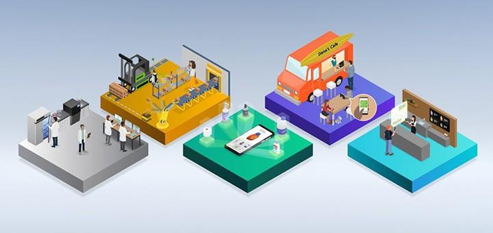 hdr-vmware-ai-ready-enterprise-platform