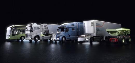 hdr-what-is-autonomous-truck