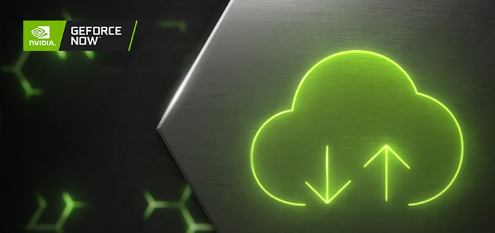 hdr-what-is-cloud-gaming