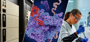 hdr-ai-drug-discovery-astrazeneca-university-florida-health
