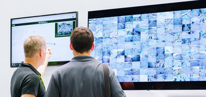 hdr-ai-powered-video-analytics-at-gtc