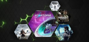 hdr-geforce-now-thursday-march-25