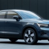 hdr-volvo-cars-extends-partnership-nvidia-drive-orin