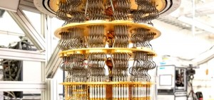 hdr-what-is-quantum-computing