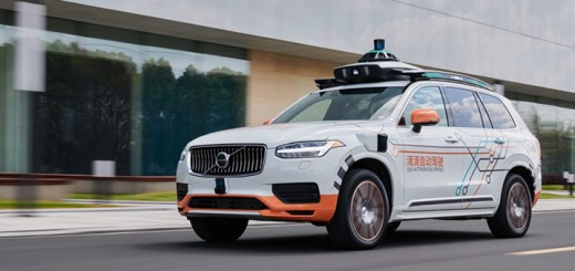 hdr-didi-nvidia-drive-self-driving-robotaxis
