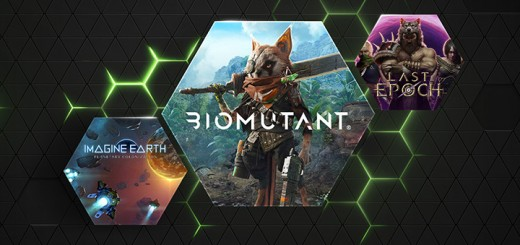 hdr-geforce-now-thursday-may-27