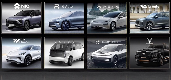 hdr-new-energy-vehicles-power-nvidia-drive
