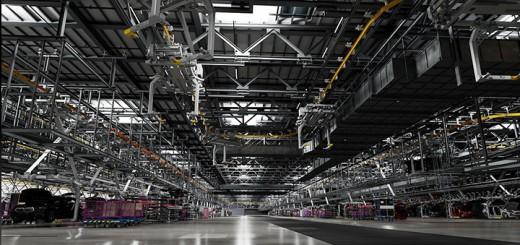hdr-nvidia-bmw-factory-future