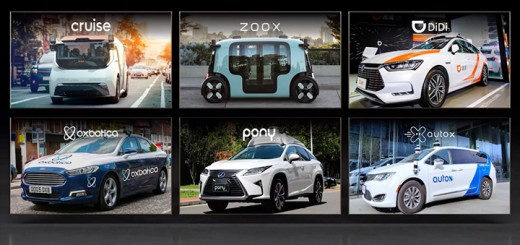 hdr-robotaxi-companies-hail-rides-nvidia-drive