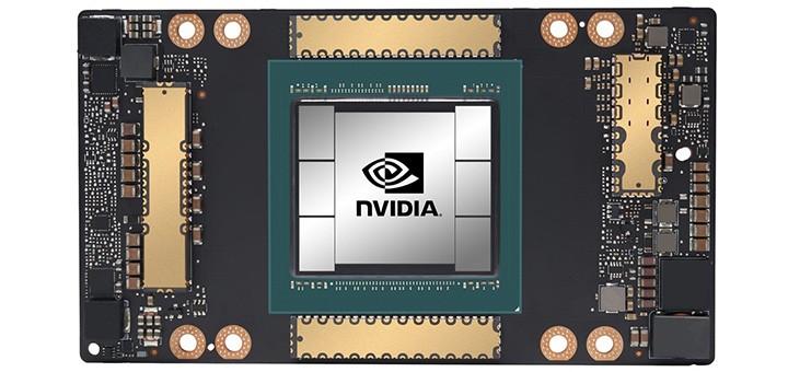 hdr-microsoft-azure-nd-a100-v4vm-series