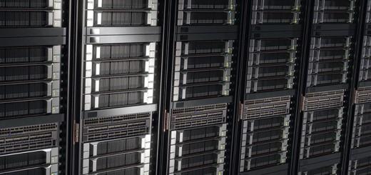 hdr-new-bluefield-dpu-servers