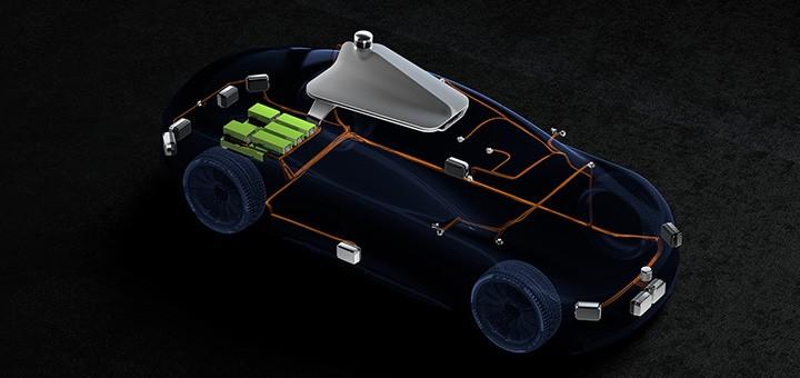 hdr-nvidia-hyperion-8-autonomous-vehicle-platform