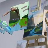 hdr-studio-canvas-app