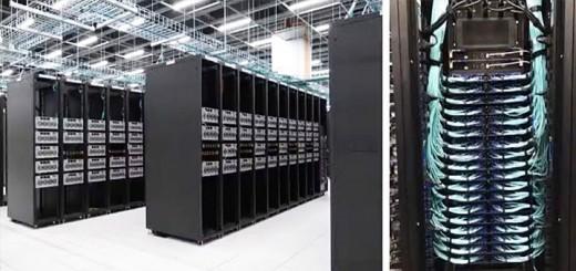 hdr-tesla-av-training-supercomputer-nvidia-a100-gpus