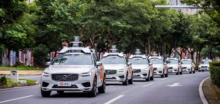 hdr-drive-ecosystem-autonomous-vehicles-public-markets