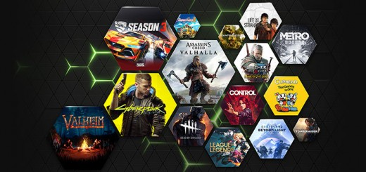 hdr-geforce-now-thursday-july-15