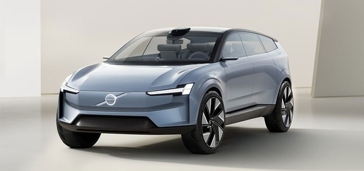 hdr-nvidia-volvo-cars-software-defined-future