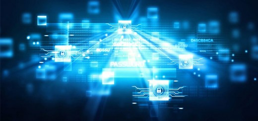 hdr-palo-alto-networks-cyber-defenses