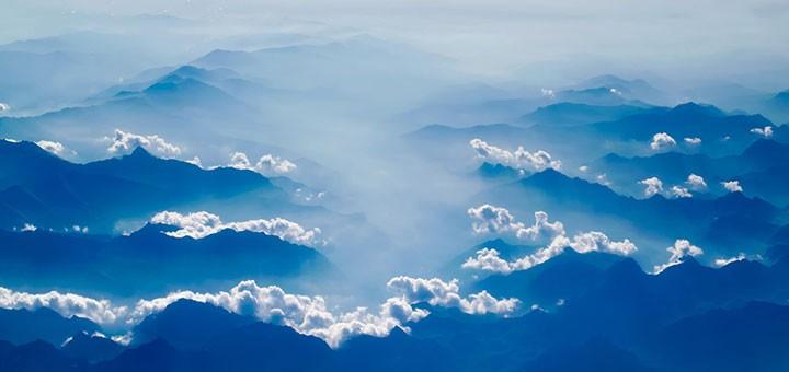 hdr-top500-ai-cloud-native
