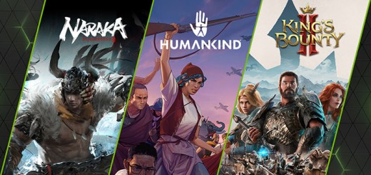 hdr-geforce-now-thursday-august-5