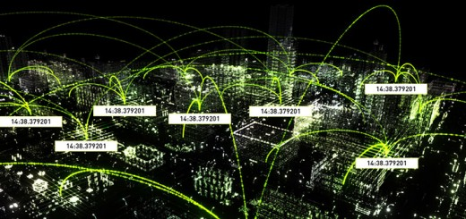 hdr-nvidia-supercharges-precision-timing-for-facebooks-next-generation-time-keeping