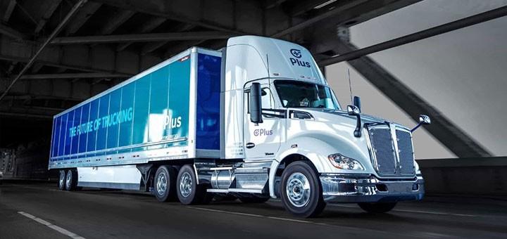hdr-plus-autonomous-truck-nvidia-drive-amazon