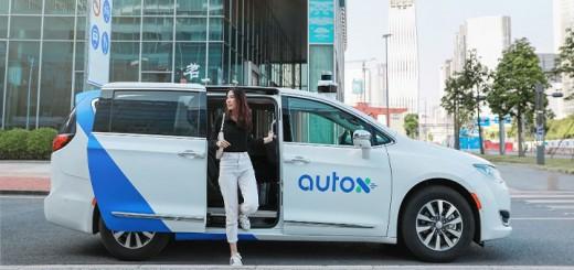 hdr-autox-full-self-driving-nvidia-drive