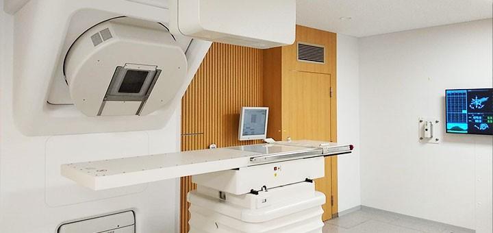 hdr-clara-imaging-casestudies-hibms