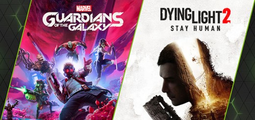 hdr-geforce-now-thursday-august-26