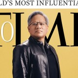 hdr-nvidia-time-100-most-influential