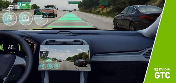hdr-autonomous-vehicles-future-gtc-2021
