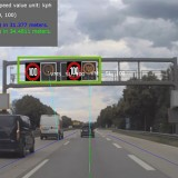 hdr-drive-labs-ai-based-live-perception