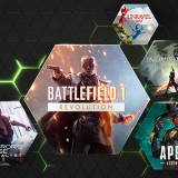 hdr-geforce-now-thursday-electronic-arts