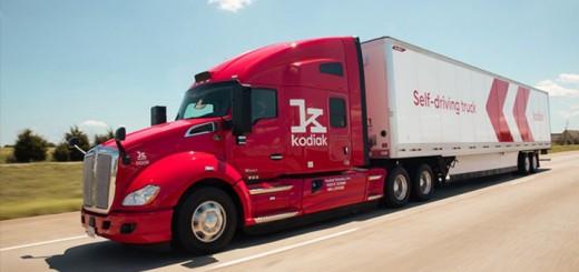 hdr-kodiak-self-driving-trucks-nvidia-drive