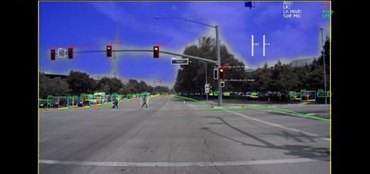 hdr-startups-perception-software-nvidia-drive